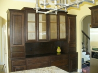 New-Cabinets-11-7-11-028
