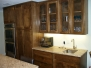built-ins-and-bookcases