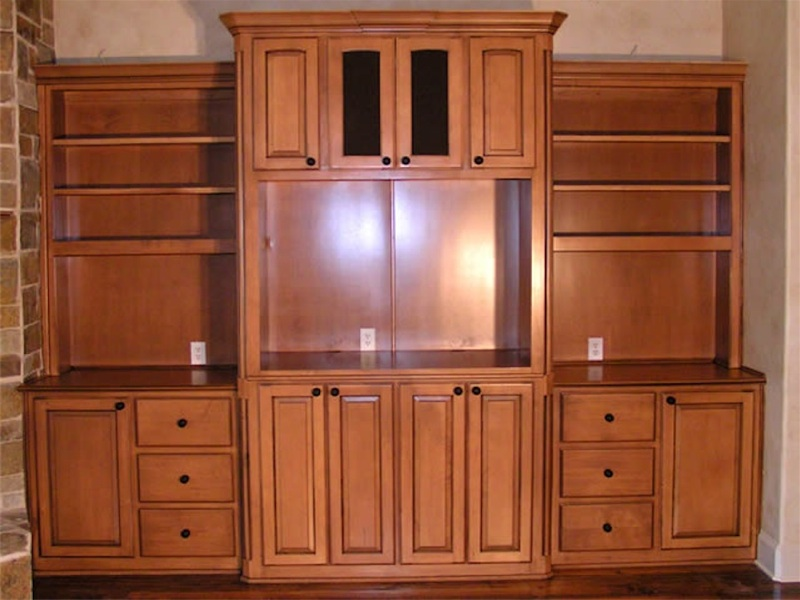 Cabinets-Pic-2-626101