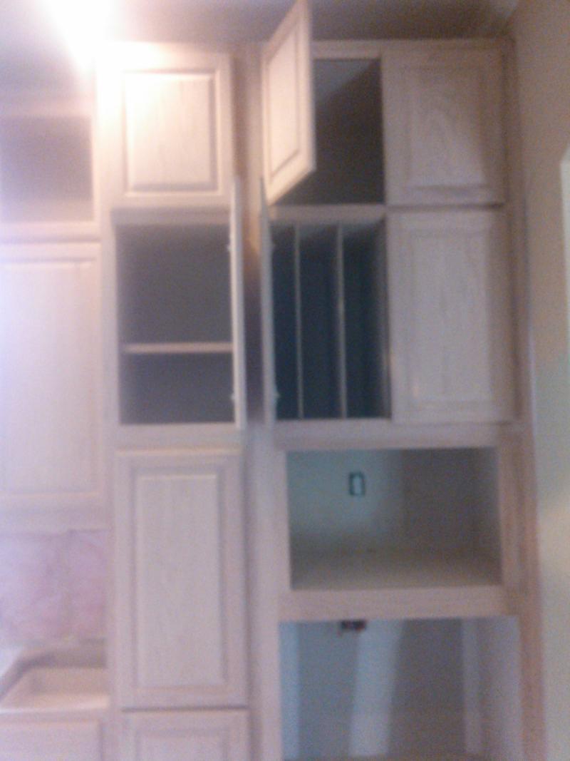 10custom-cabinets-.jpg
