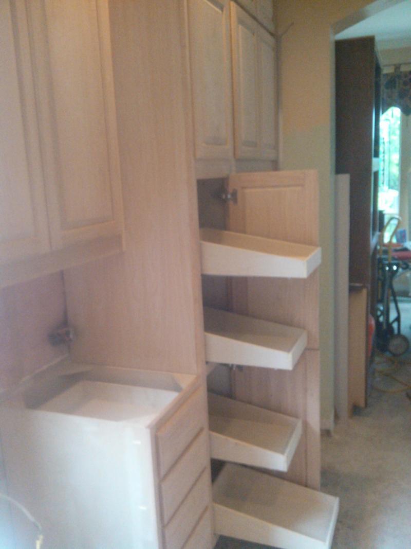 11custom-cabinets-.jpg