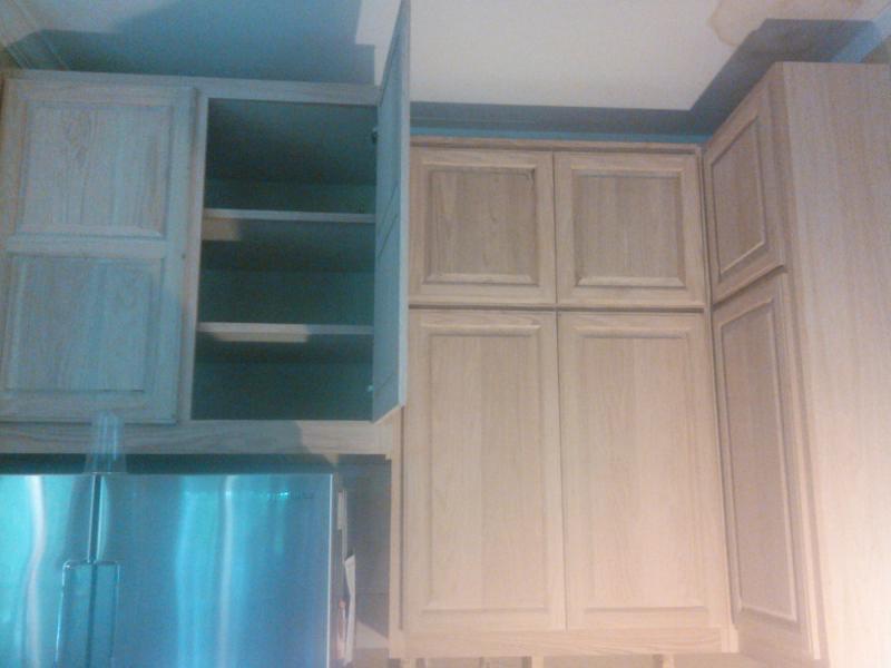 2custom-cabinets-.jpg