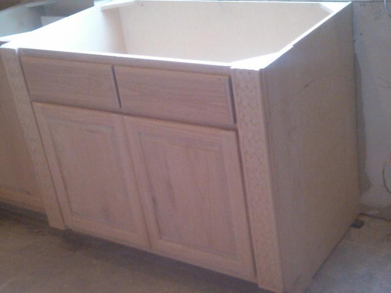 7custom-cabinets-.jpg