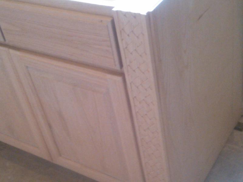 8custom-cabinets-.jpg