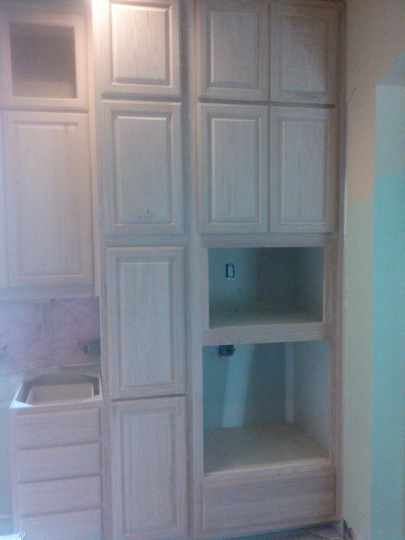 9custom-cabinets-.jpg