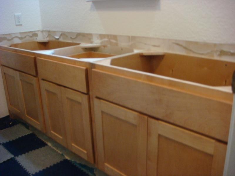 Cabinets dallas tx kitchen cabinets custom cabinetry 2015 for Kitchen design 75214