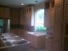 0custom-cabinets-.jpg