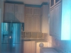 1custom-cabinets-.jpg