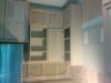 3custom-cabinets-.jpg
