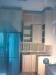 4custom-cabinets-.jpg