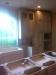 5custom-cabinets-.jpg