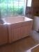 6custom-cabinets-.jpg