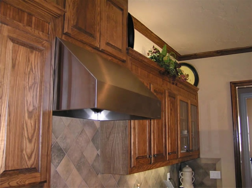 Cabinets-Pic-4-62610