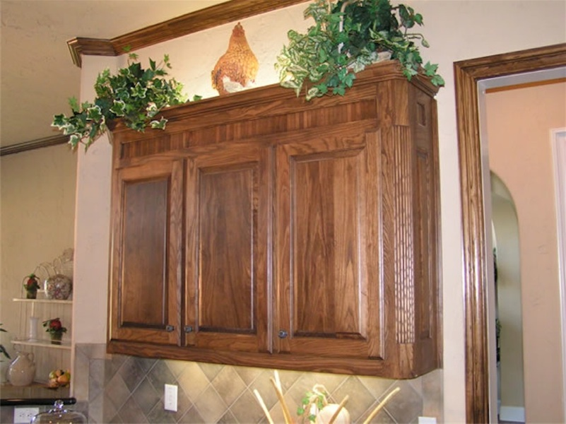 Cabinets-Pic-5-62610