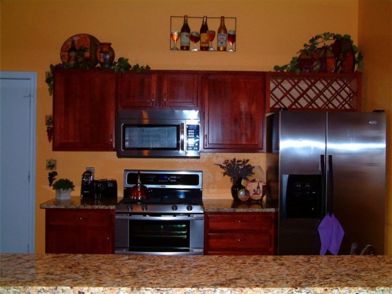 Kitchen Cabinet Recoating Dallas Texas 2015 Personal Blog