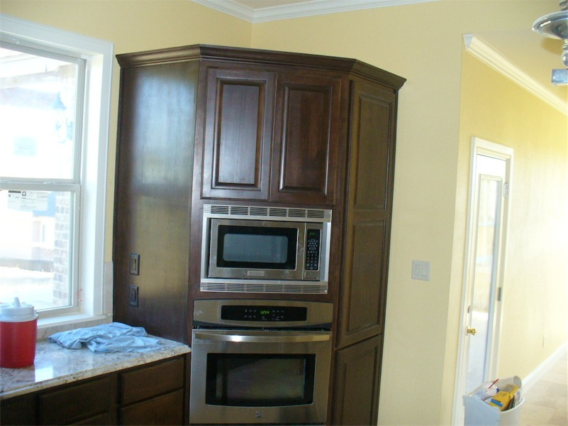 Kitchen cabinets for Kitchen cabinets jobs