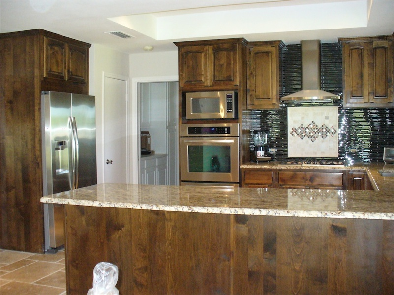 cabinets built in entertainment center custom cabinets custom kitchen