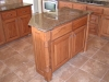 Cabinets-Pic-3-62610