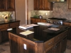 Cabinets-Pic-6-62610