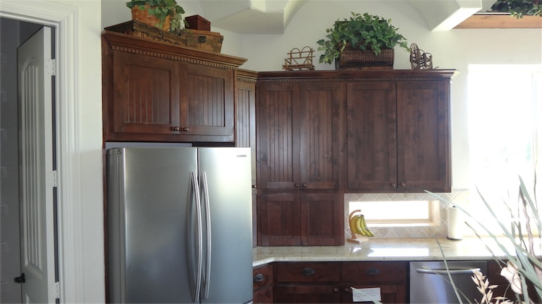 Custom Kitchen Cabinets Dallas dsc00286 Dsc00286