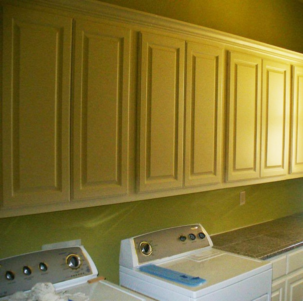 New-Cabinets-11-7-11-017x