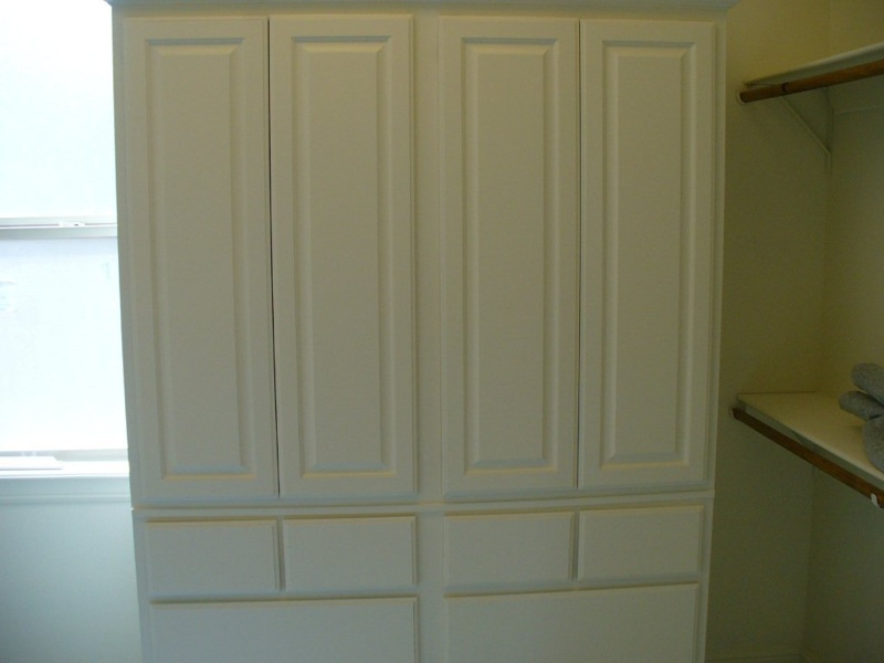 New-Cabinets-11-7-11-027