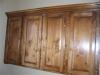 Alder-Cabinets