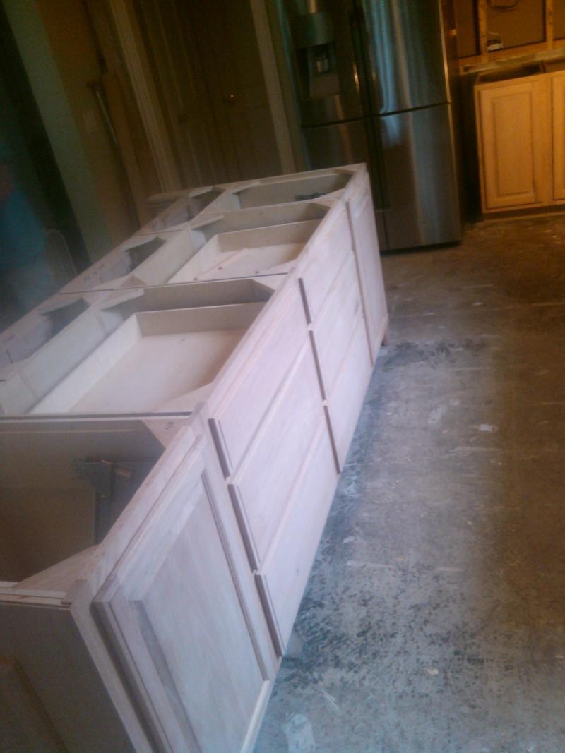 13custom-cabinets-.jpg