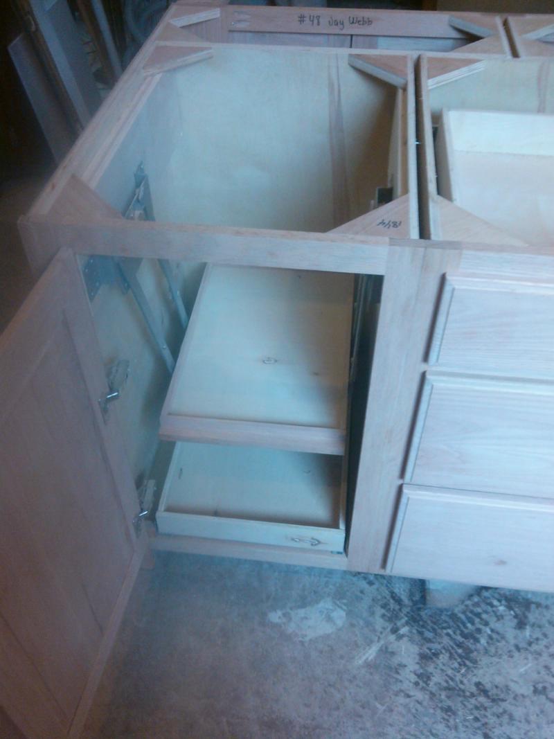 14custom-cabinets-.jpg