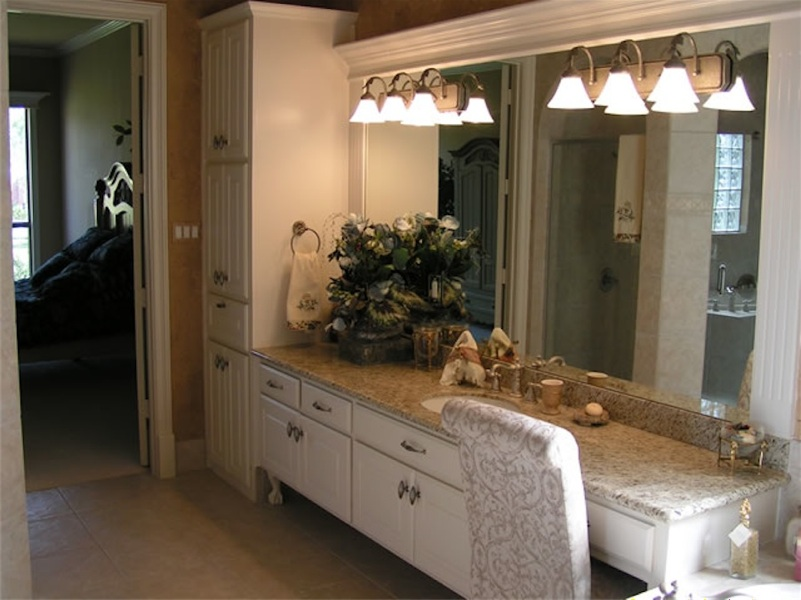 Cabinets-Pic-7-62610