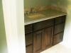 New-Cabinets-11-7-11-018TT