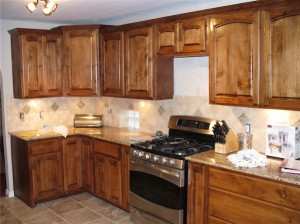 custom kitchen cabinets bathoom cabinets vanities