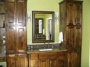 Bathroom Cabinets Dallas Bathroom Cabinets