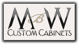 Custom Cabinets Allen Texas Dallas Fort Worth