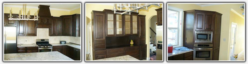 Dallas kitchen cabinet door and dallas cabinet refinishing dallas tx
